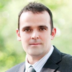 John Behring - Réalisateur