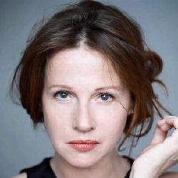 Agnès Blanchot - Actrice
