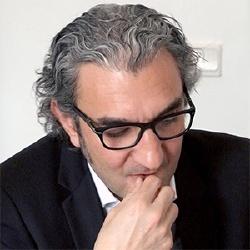 Laurent Jaoui - Réalisateur, Scénariste
