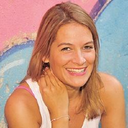 Joséphine Thiel - Actrice