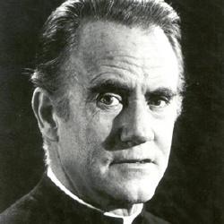 Ian Bannen - Acteur