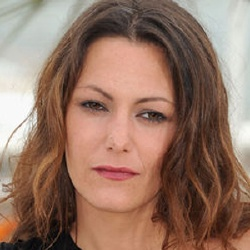 Karole Rocher - Actrice
