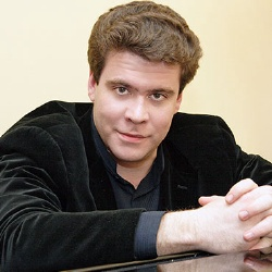 Denis Matsuev - Interprète