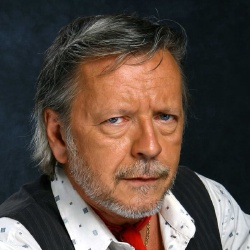 Renaud - Chanteur