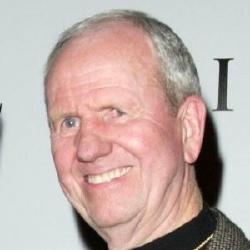 Gerald R. Molen - Acteur