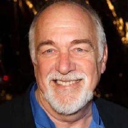 Howard Hesseman - Acteur