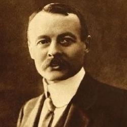 Charles Pathé - Homme d'affaire