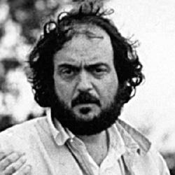 Stanley Kubrick - Réalisateur