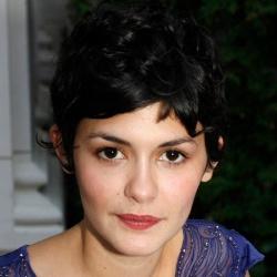 Audrey Tautou - Actrice