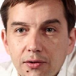 Roman Prygunov - Réalisateur