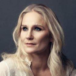 Laura Malmivaara - Actrice