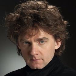 Nicolas Vaude - Acteur