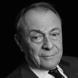 Michel Rocard - Politique