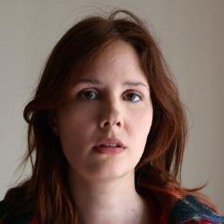 Justine Triet - Réalisatrice
