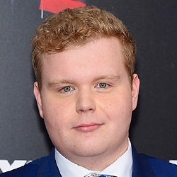 Brett Kelly - Réalisateur