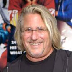Brian Levant - Réalisateur