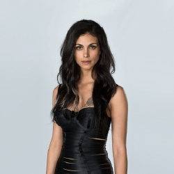 Morena Baccarin - Actrice