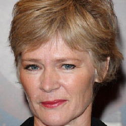 Clare Holman - Actrice