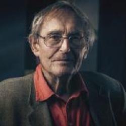 Philippe Condroyer - Réalisateur