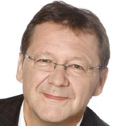 François-Xavier Pietri - Présentateur
