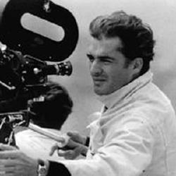 Giuseppe Colizzi - Réalisateur