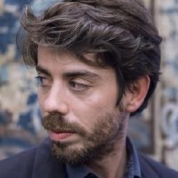 David Caviglioli - Réalisateur