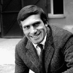 Serge Marquand - Acteur