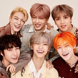 NCT - Groupe de Musique