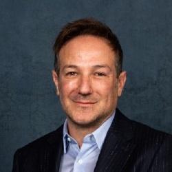 Bryan Fogel - Réalisateur
