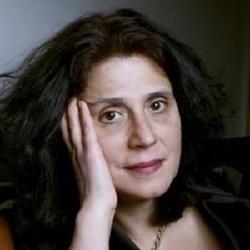 Chochana Boukhobza - Réalisatrice
