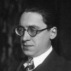 Maurice Lehmann - Réalisateur