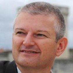 Olivier Falorni - Invité