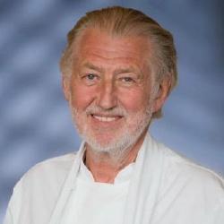 Pierre Gagnaire - Invité