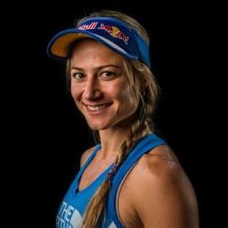 Fernanda Maciel - Sportive