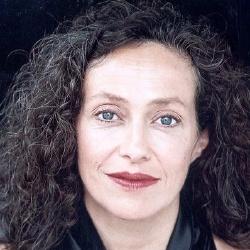 Karin Konoval - Actrice