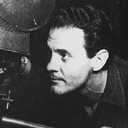 Hugo Fregonese - Réalisateur
