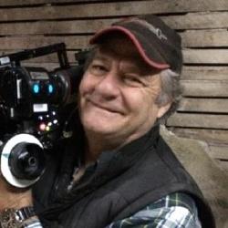 Bill Corcoran - Réalisateur
