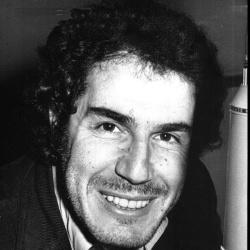 Stefano Satta Flores - Acteur