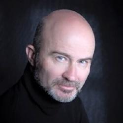 Frédéric Zamochnikoff - Auteur