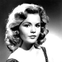 Tuesday Weld - Actrice