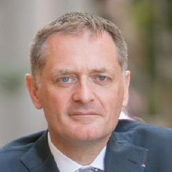Philippe Juvin - Invité