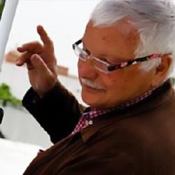 Pat Le Guen-Tenot - Réalisateur