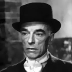Jacques Baumer - Acteur