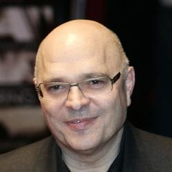 Anthony Minghella - Réalisateur