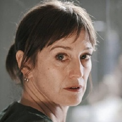 Anneke von der Lippe - Actrice