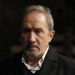 André Marcon - Acteur