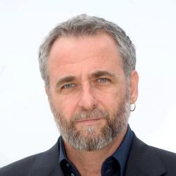 Ari Folman - Réalisateur