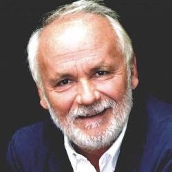 Jérôme Bonaldi - Présentateur