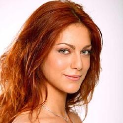 Miriam Leone - Actrice