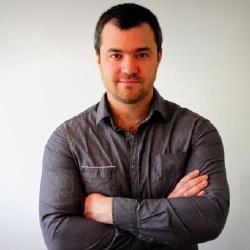 Clément Tréhin-Lalanne - Réalisateur